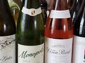 Memorial Spanish Wine Suggestions
