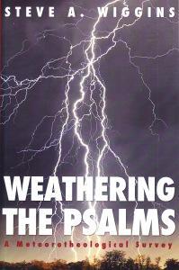 Cold Psalms