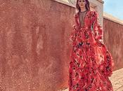 Luxurious Bohemian Creations Special Occasions Costarellos Resort 2020