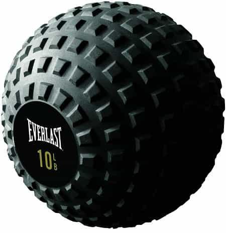 Best Slam Balls - Everlast Slam Ball
