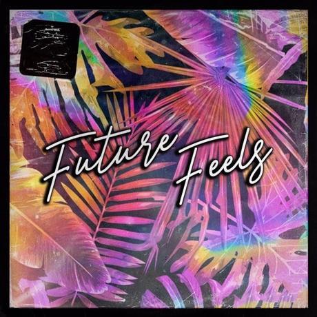 Future Feels - Trap & RNB SamplePack WAV MIDI
