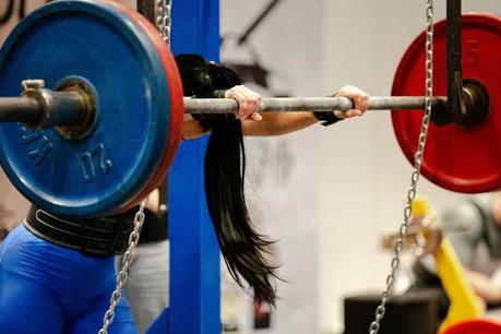 5 Best Weightlifting Belts for Every Kind of Lifter