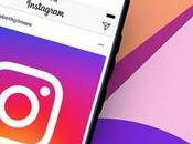 Can't Like Comment Instagram Posts? Solution