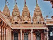 Your Spiritual Traveling Veins Will Ecstatic This Temple Pune