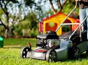 Expert Guide Best Self Propelled Lawn Mowers Hills