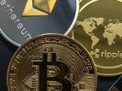 Cryptocurrency Change Your World?