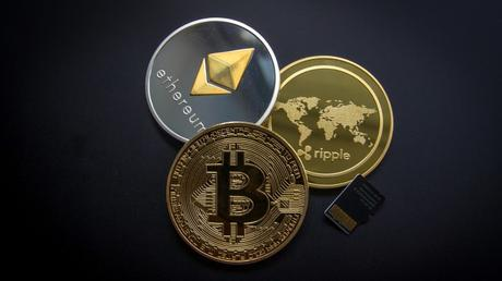 How Can Cryptocurrency Change Your World?