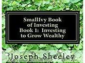 Rebalancing with Individual Stocks
