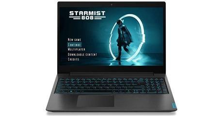 Lenovo Ideapad L340 - Best Laptops For Fusion 360
