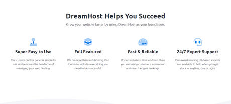 WP Engine vs DreamHost 2020: In-Depth Comparison (Who Wins The Battle ?)