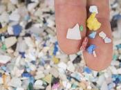 Study Finds Estimates Microplastic Pollution Oceans Immensely Misjudged