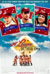 A League of Their Own (1992) Review