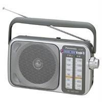 Best AM/FM Portable Radios Review 2020 – Buying Guide