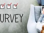 Basics Doing Survey Scientific Research Purposes