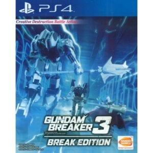 Best PS4 Japanese Games 2020
