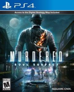Best PS4 Mystery Games 2020
