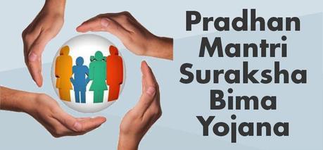 10 Highlights of Pradhan Mantri Suraksha Bima Yojana, You Must Know