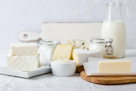 Yes, you can consume full-fat dairy without causing metabolic disease