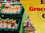Exotic Middle Eastern Grocery Stores Online