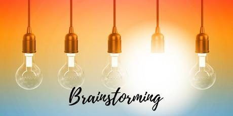 How To Brainstorm Blog Post Ideas In 30 Minutes (7 Easy Ways)