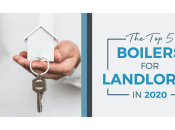 Boilers Landlords 2020