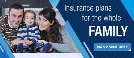 Pacific Prime's latest video provides 5 tips for buying family health insurance