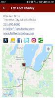 Grape Spotlight: Old Mission Peninsula, Michigan Pinot Blanc