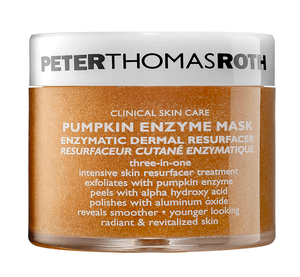 peter-thomas-enzyme-mask