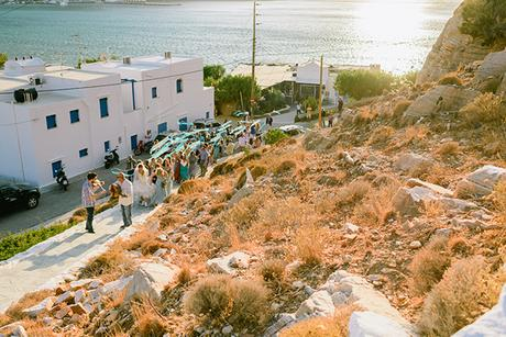 gorgeous-rustic-beach-wedding-sifnos_29