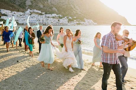 gorgeous-rustic-beach-wedding-sifnos_25