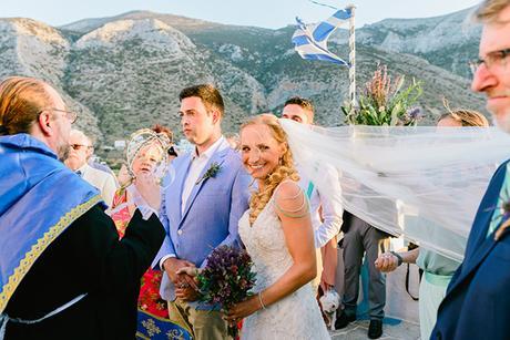 gorgeous-rustic-beach-wedding-sifnos_35