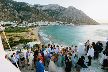 gorgeous-rustic-beach-wedding-sifnos_02