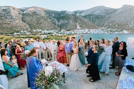 gorgeous-rustic-beach-wedding-sifnos_37