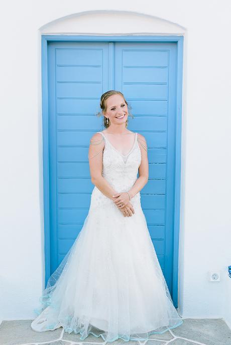 gorgeous-rustic-beach-wedding-sifnos_12