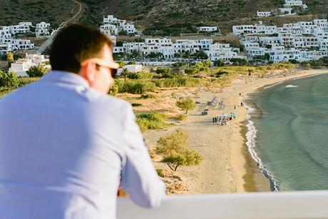 gorgeous-rustic-beach-wedding-sifnos_26