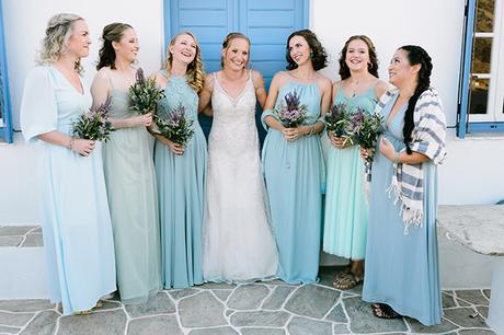gorgeous-rustic-beach-wedding-sifnos_10