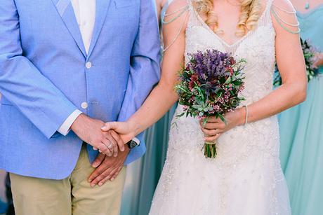 gorgeous-rustic-beach-wedding-sifnos_38
