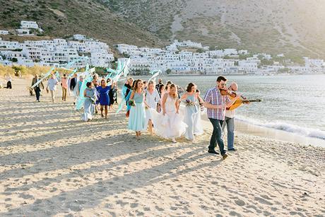 gorgeous-rustic-beach-wedding-sifnos_23