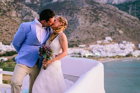 gorgeous-rustic-beach-wedding-sifnos_43