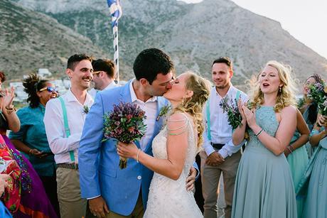 gorgeous-rustic-beach-wedding-sifnos_01