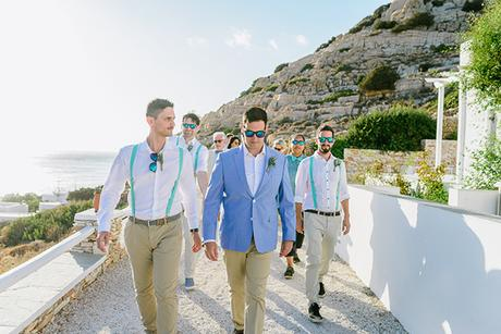 gorgeous-rustic-beach-wedding-sifnos_18