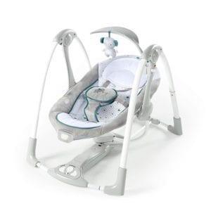 Best Portable Swings 2020