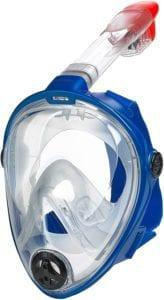 Best Portable Lungs 2020