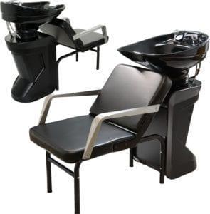 Portable Shampoo Bowls 2020