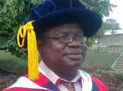 Poly Rector Accused Appointing Lecturer Without Govt Approval