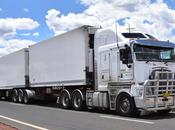 Signs Your Refrigerator Truck Needs Repairs