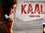 Kaali S2-premiering ZEE5