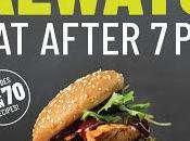 Chose This Diet Book (Starting Healthier Journey)