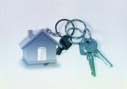 Guest post: Renting While Muslim