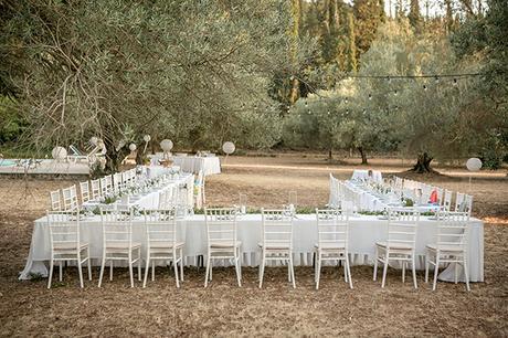 romantic-summer-wedding-wonderful-olive-grove-kefalonia-island_22